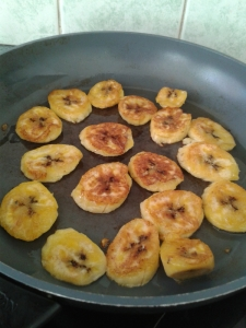 frying_plantain